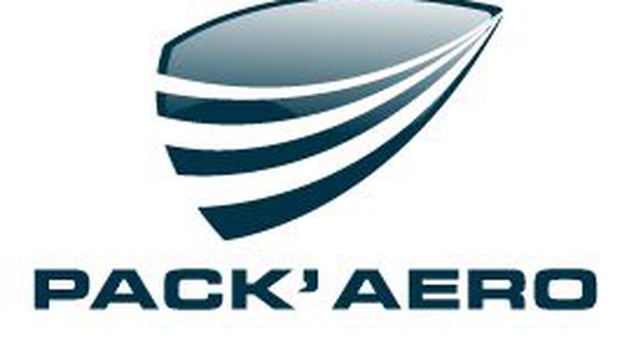 15391_1374052371_logo-pack-aero.JPG