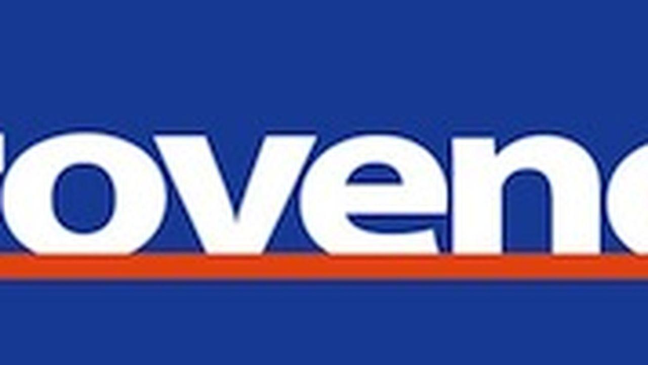 15394_1374059172_084-logo-la-provence.jpg