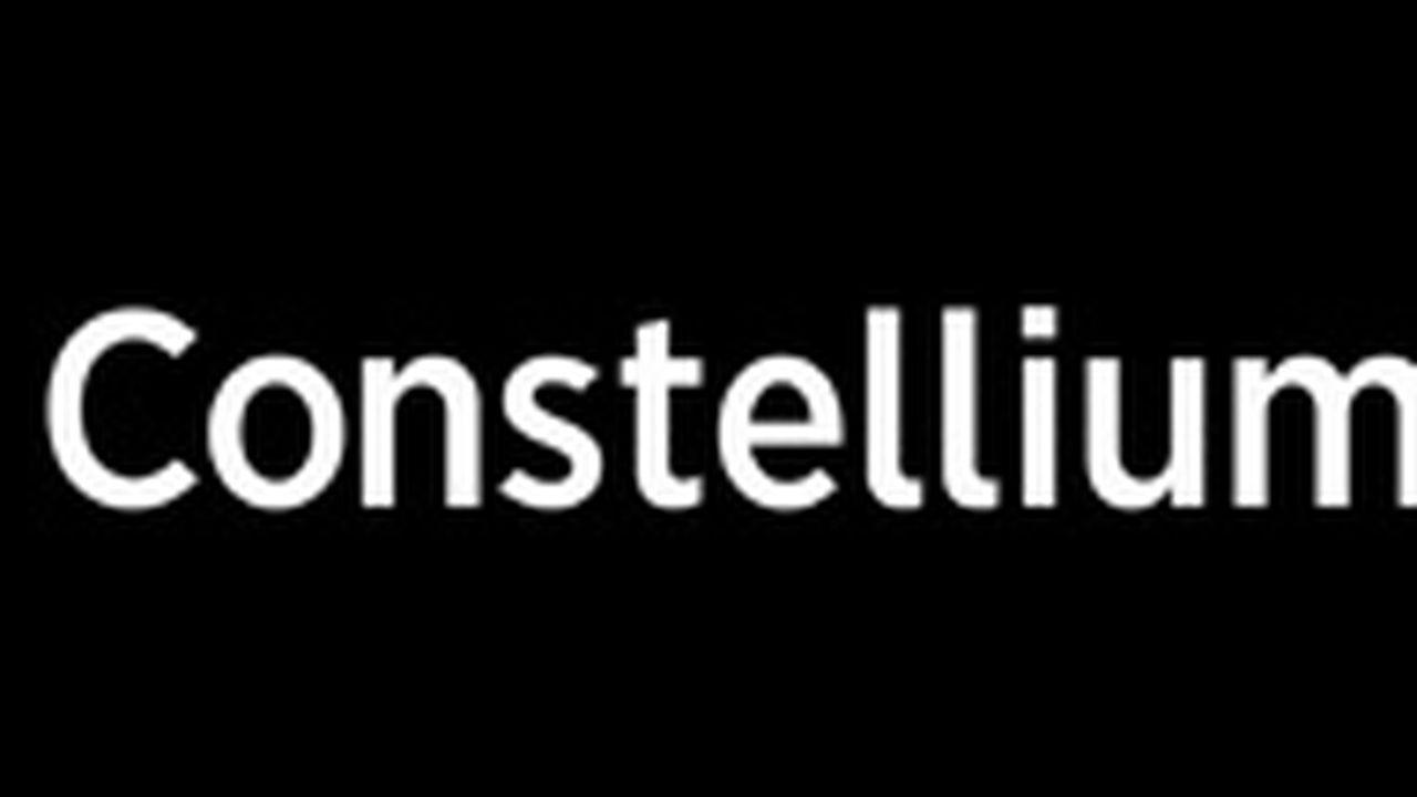 15470_1374230731_constellium.jpg