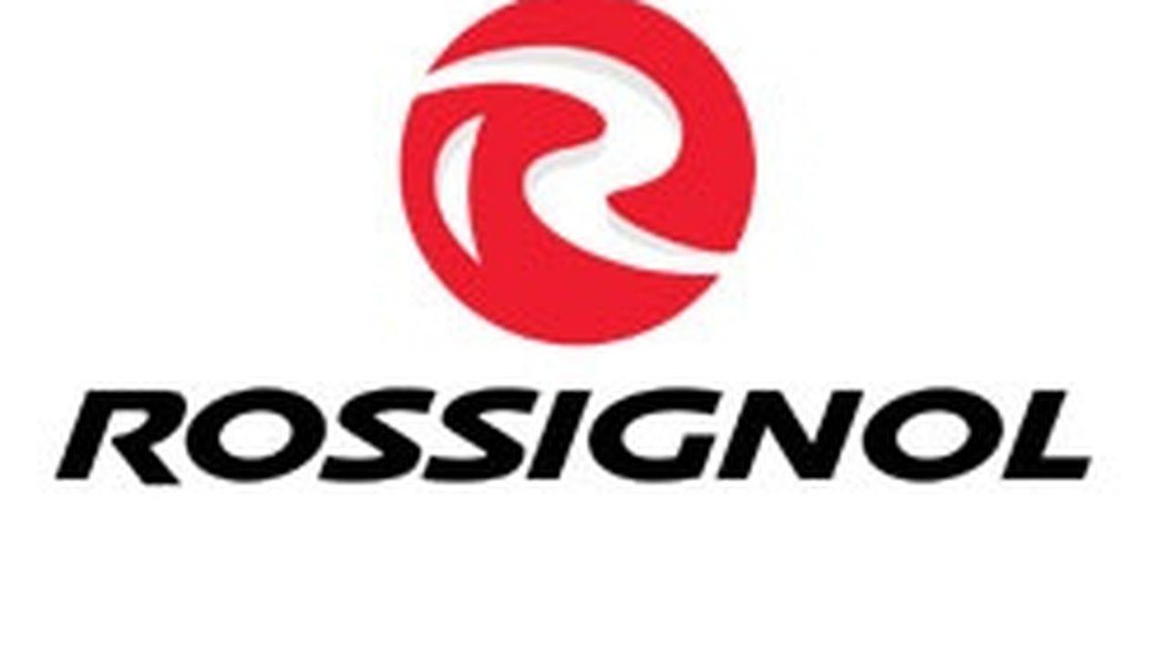 15344_1373896496_rossignol-logo-1-1.jpg