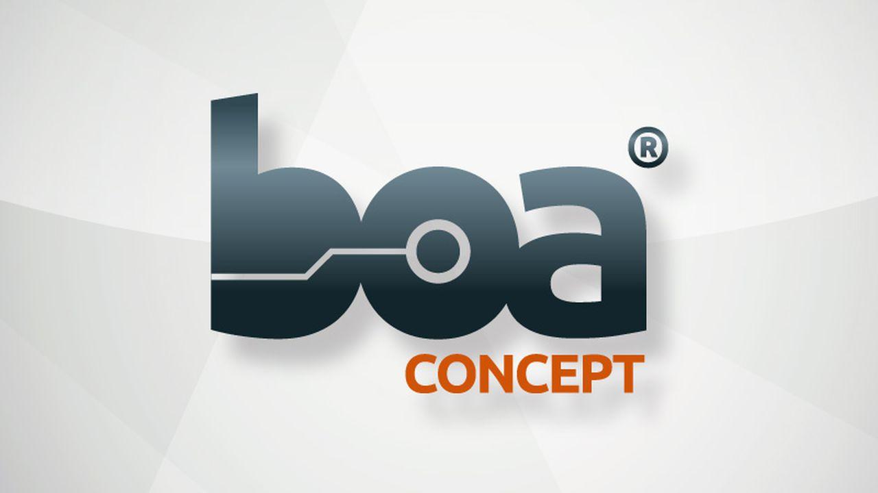 15551_1374575556_boa-concept.jpg