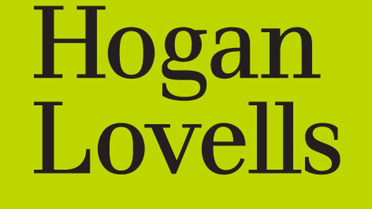 15561_1374592537_hogan-lovells.jpg