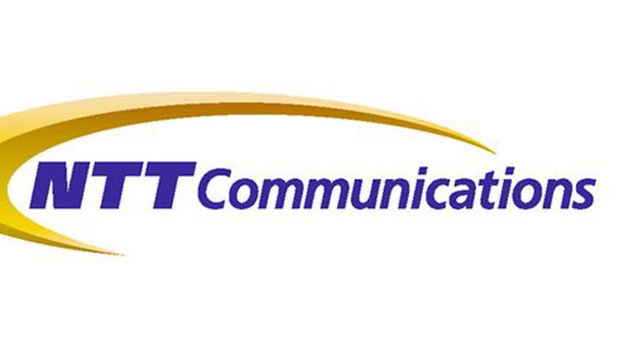 15750_1377099488_logo-ntt-communications.JPG