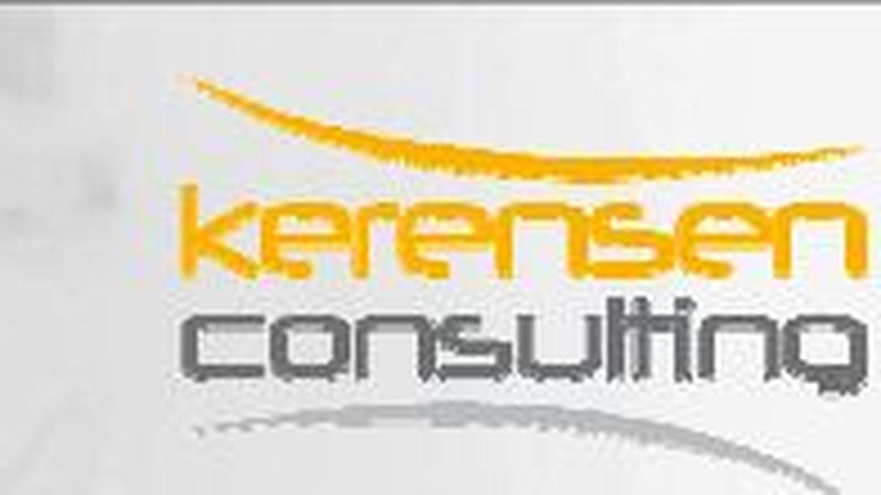 16148_1378974940_visuel-kerensen-consulting.JPG