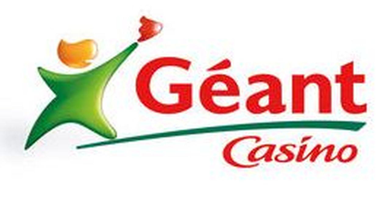 15679_1375443865_casino.JPG