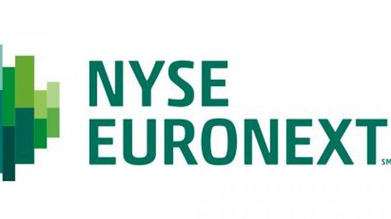 15715_1377011627_logo-nyse-euronext.JPG