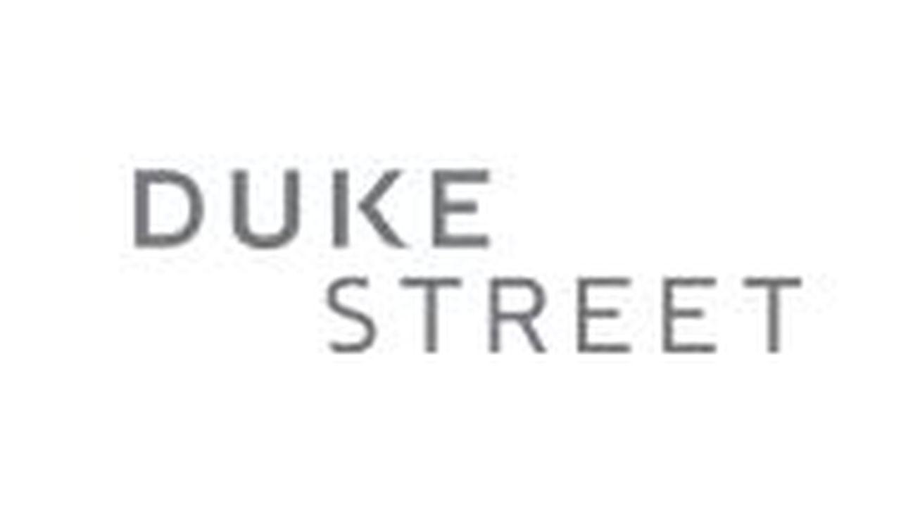 15748_1377095246_logo-duke-street.JPG