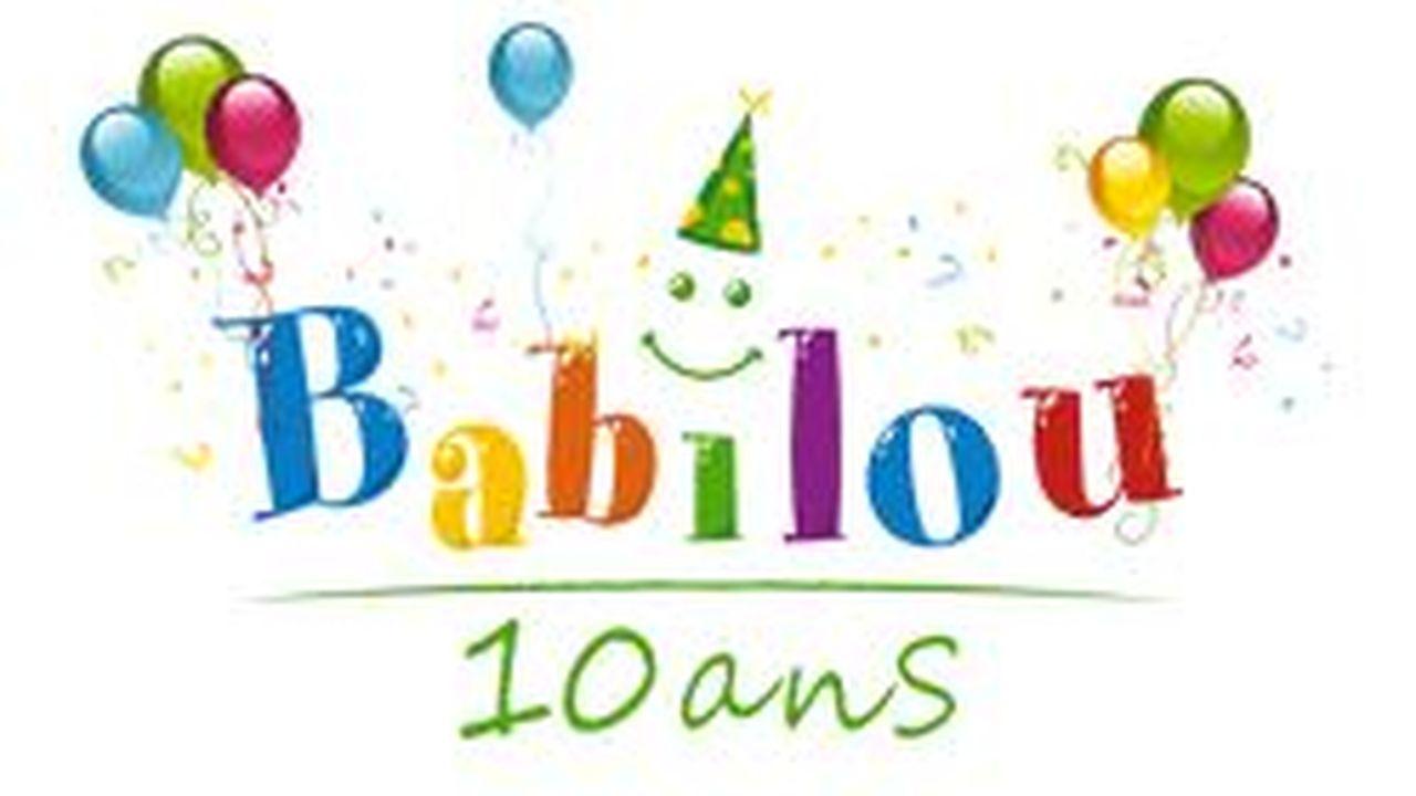 15743_1377092995_logo-babilou.JPG