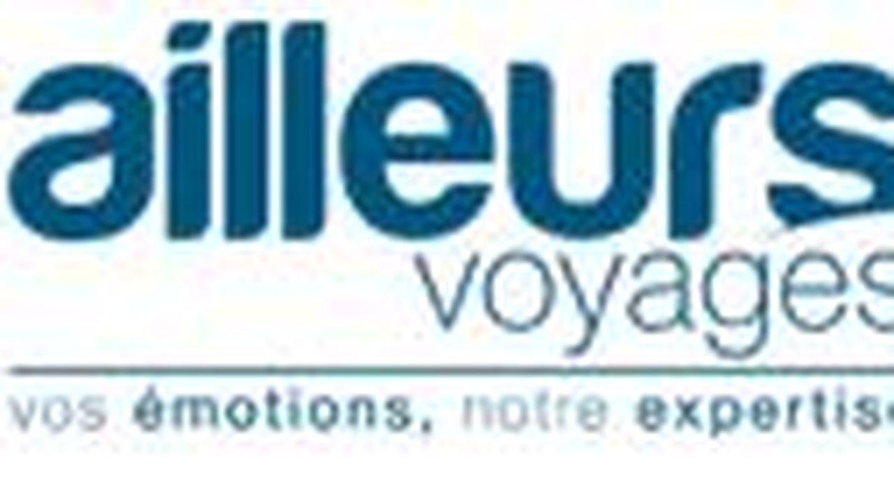 11025_1358520914_logo-ailleurs-voyages.JPG