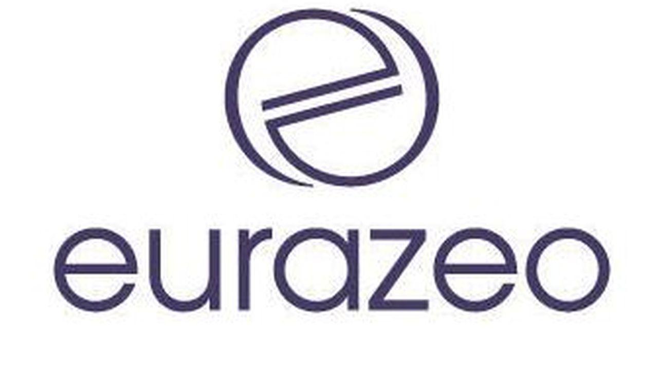 15797_1377695415_logo-eurazeo.JPG