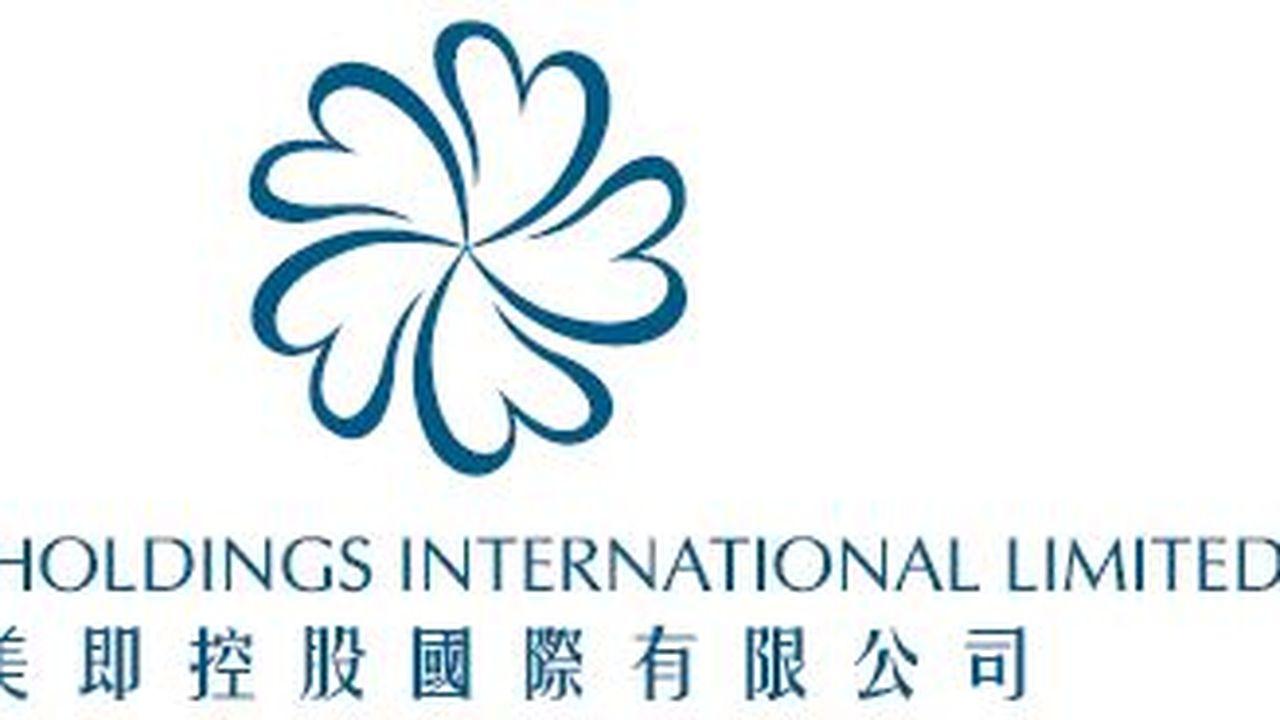 15689_1376918387_logo-magic-holdings.JPG