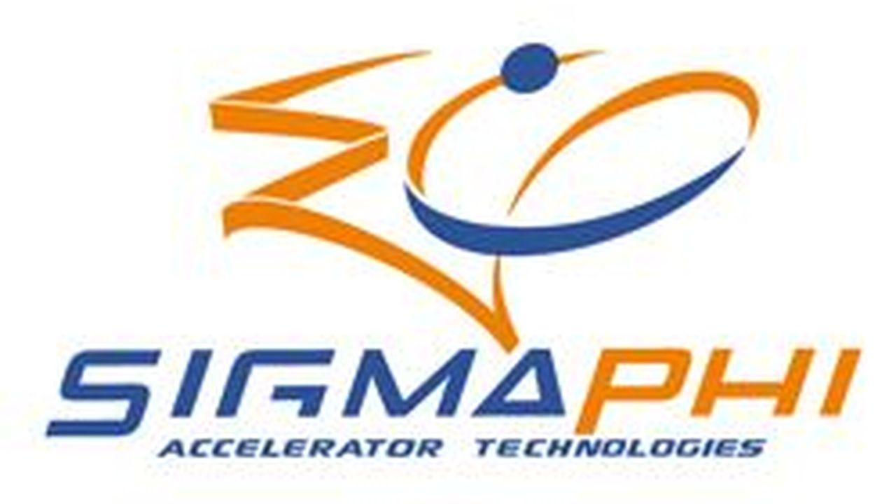 15805_1377705967_logo-sigmaphi.JPG