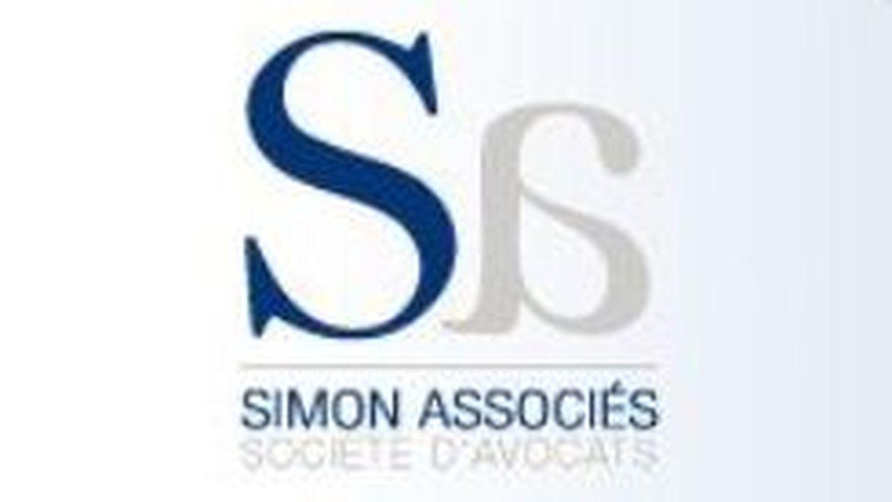 15918_1378201621_logo-simon-associes.JPG