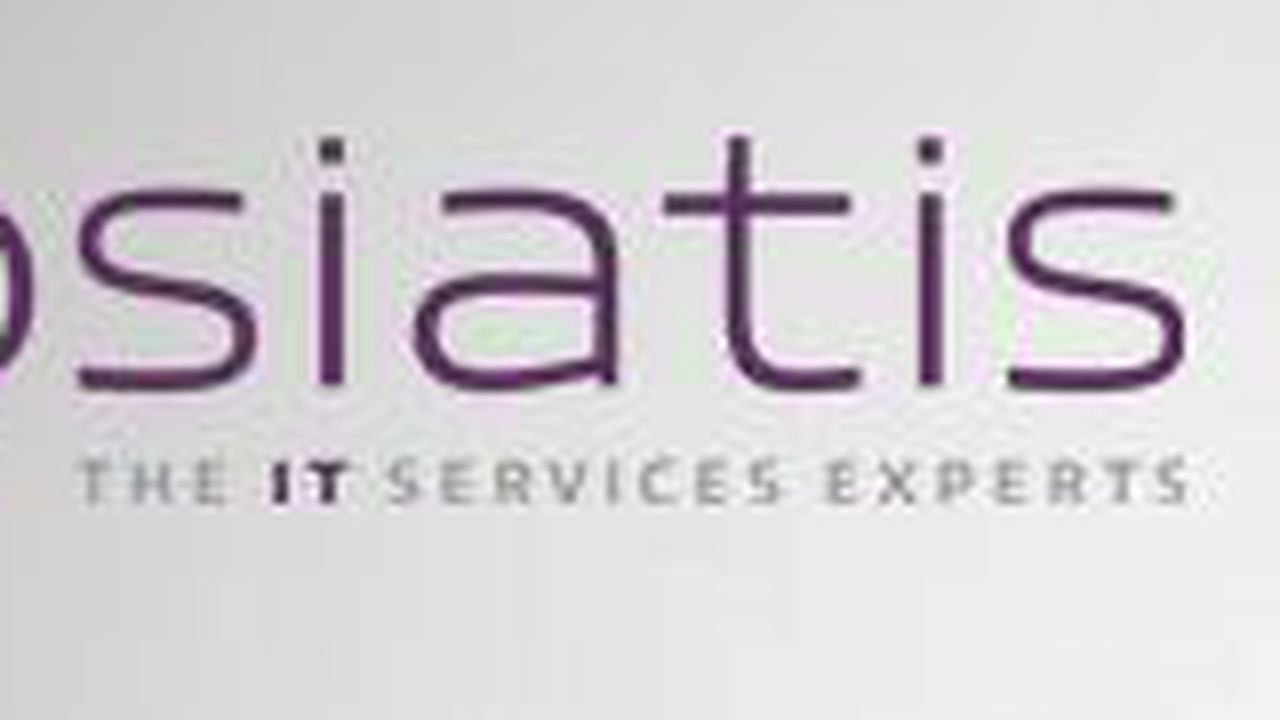 13652_1366643022_logo-osiatis.JPG