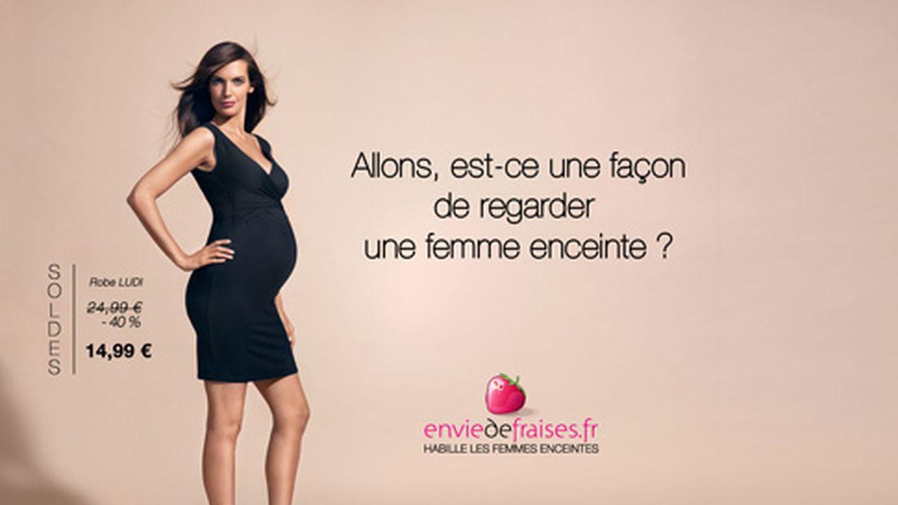 15933_1378218072_envie-de-fraises.jpg