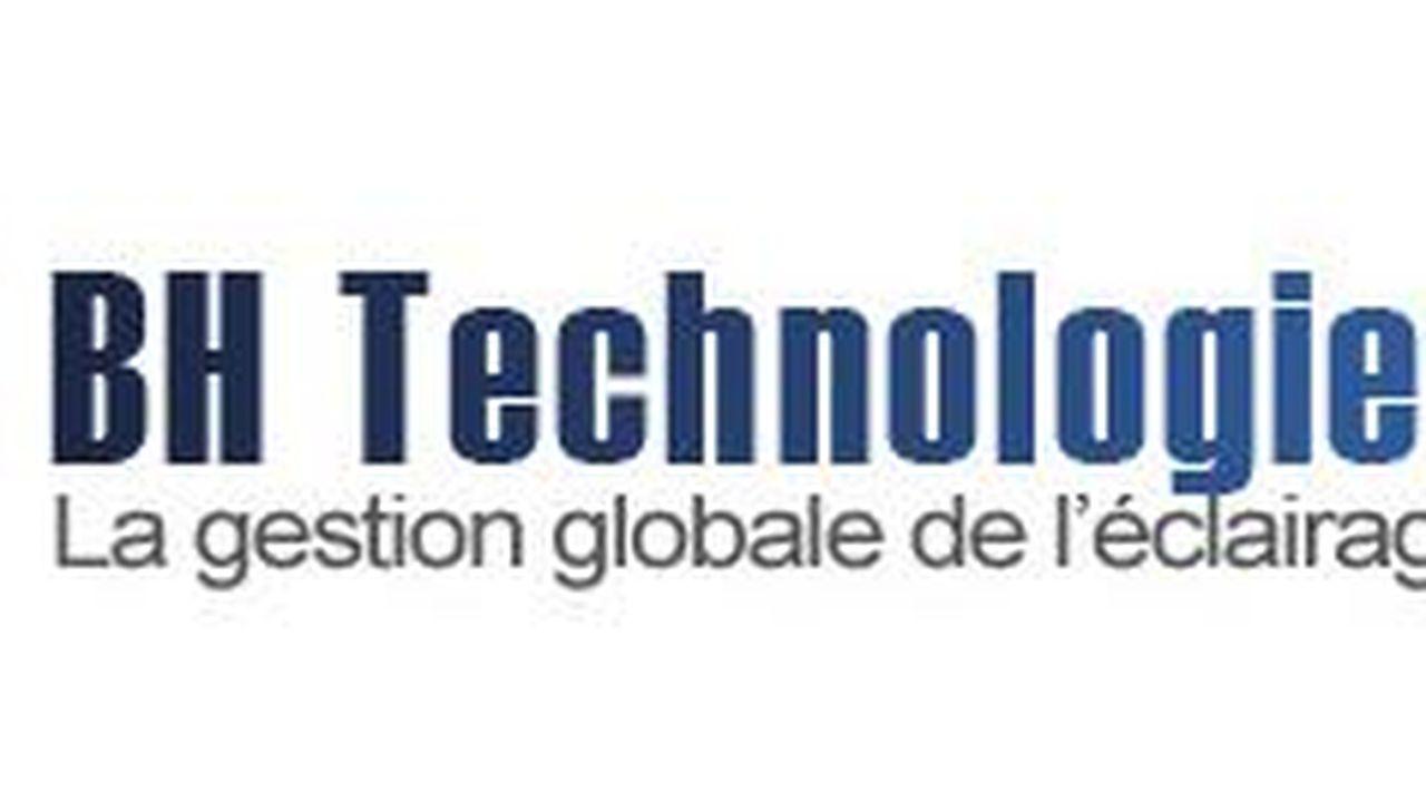 16257_1379342118_logo-bh-technologies.JPG