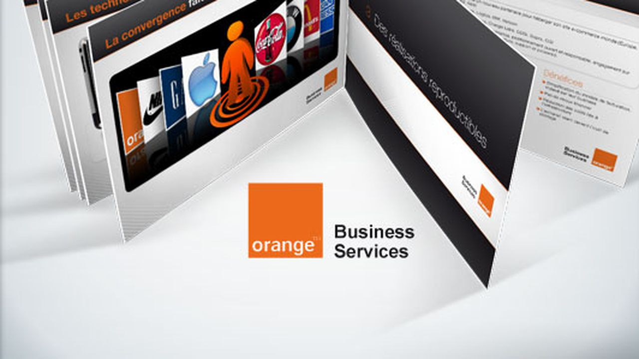16019_1378464276_visuel-orange.jpg