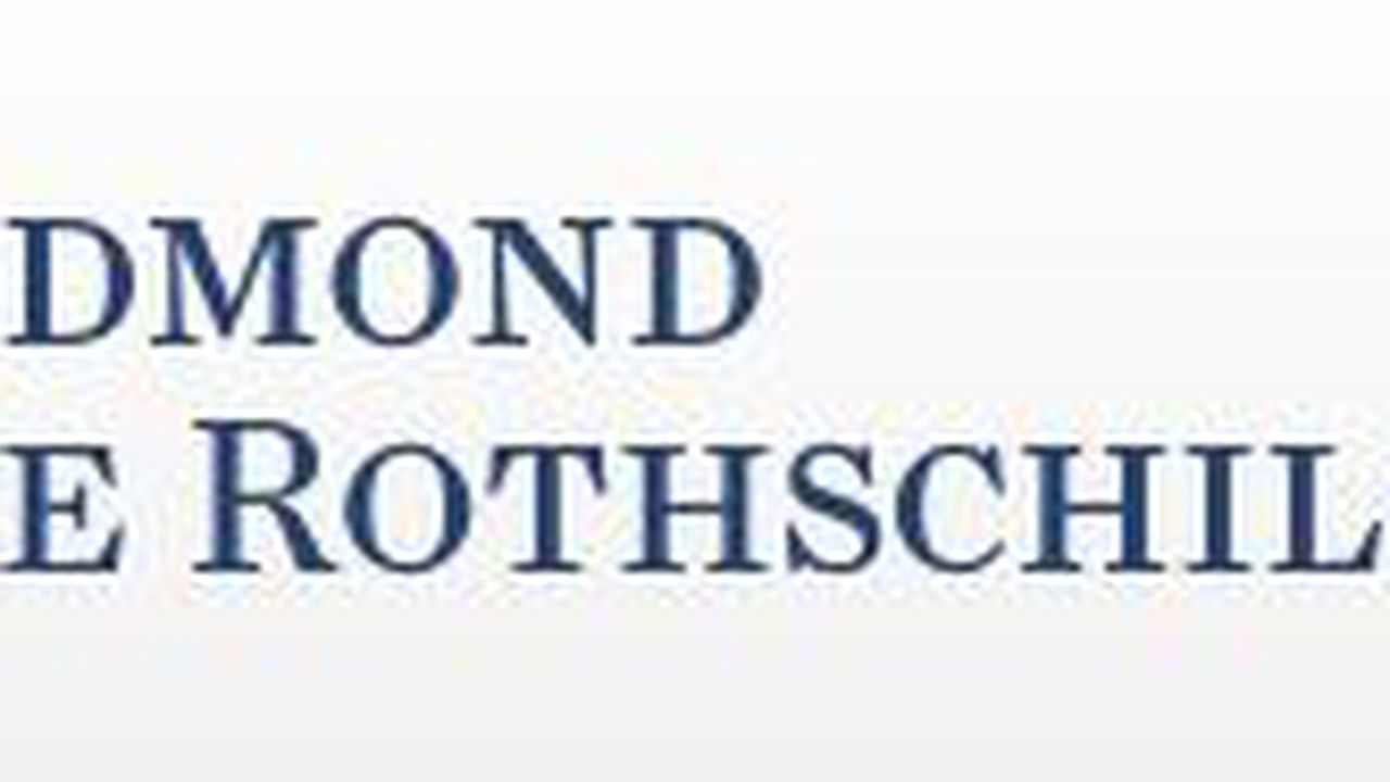 16115_1378892838_capture-edmond-rothschild.JPG
