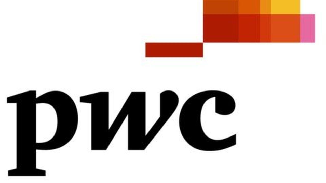 16155_1378985651_logo-pwc.JPG
