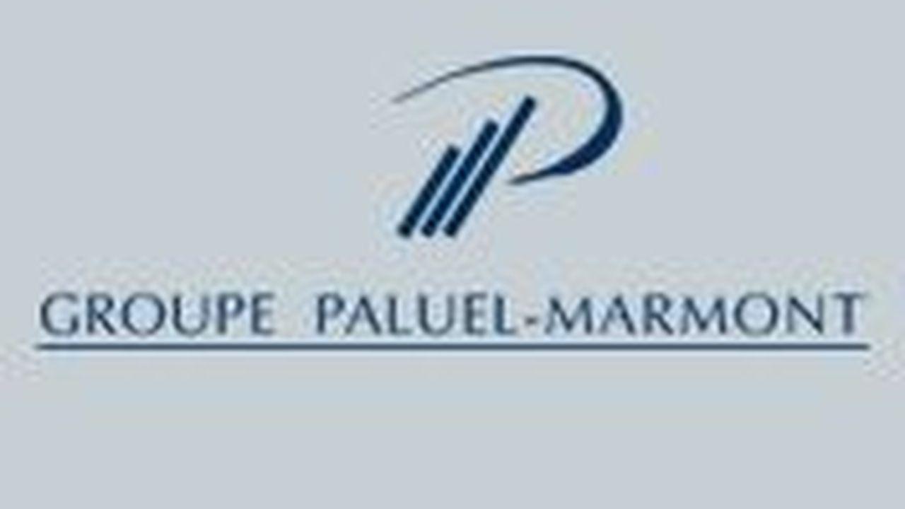 16193_1379083860_paluel-marmont.JPG
