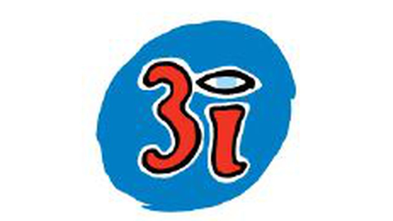 16179_1379003078_logo-3i.JPG