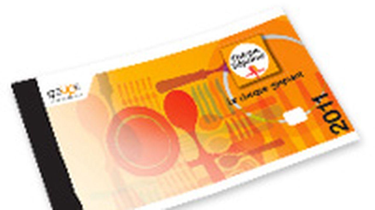 16302_1379491665_visuellecheque-dejeuner.jpg