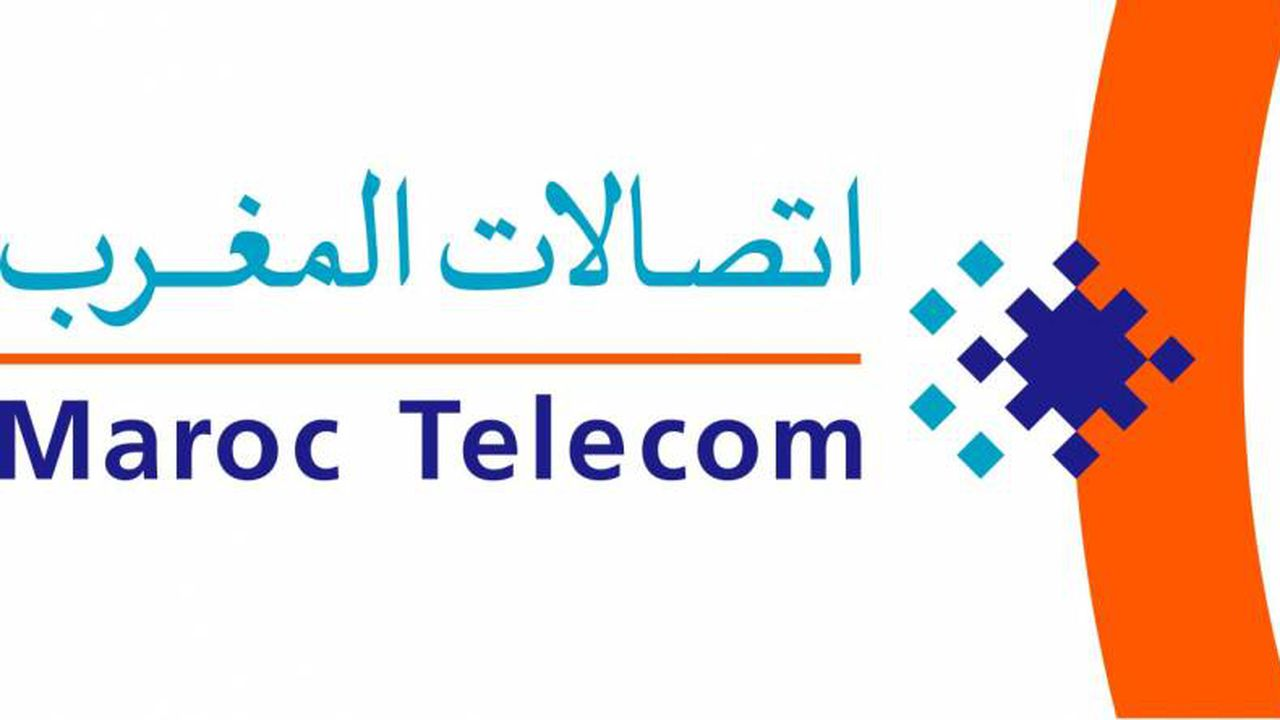 15555_1374586708_maroc-telecom.jpg