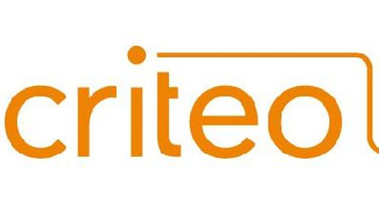 16313_1379510439_logo-criteo.JPG