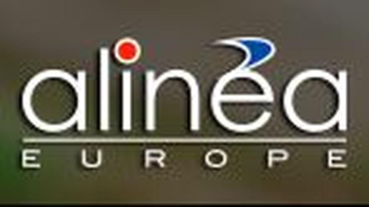 16424_1379948878_alinea-europe.JPG