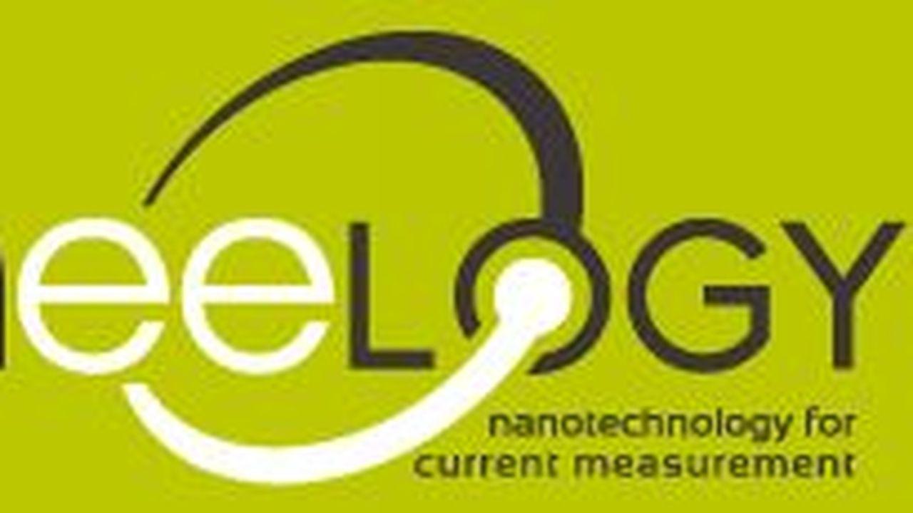 16467_1380103498_logo-neelogy.JPG