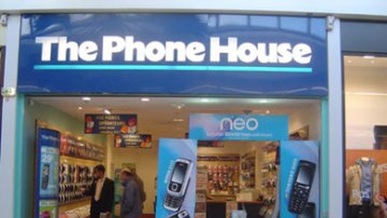 16426_1379949470_phone-house.jpg
