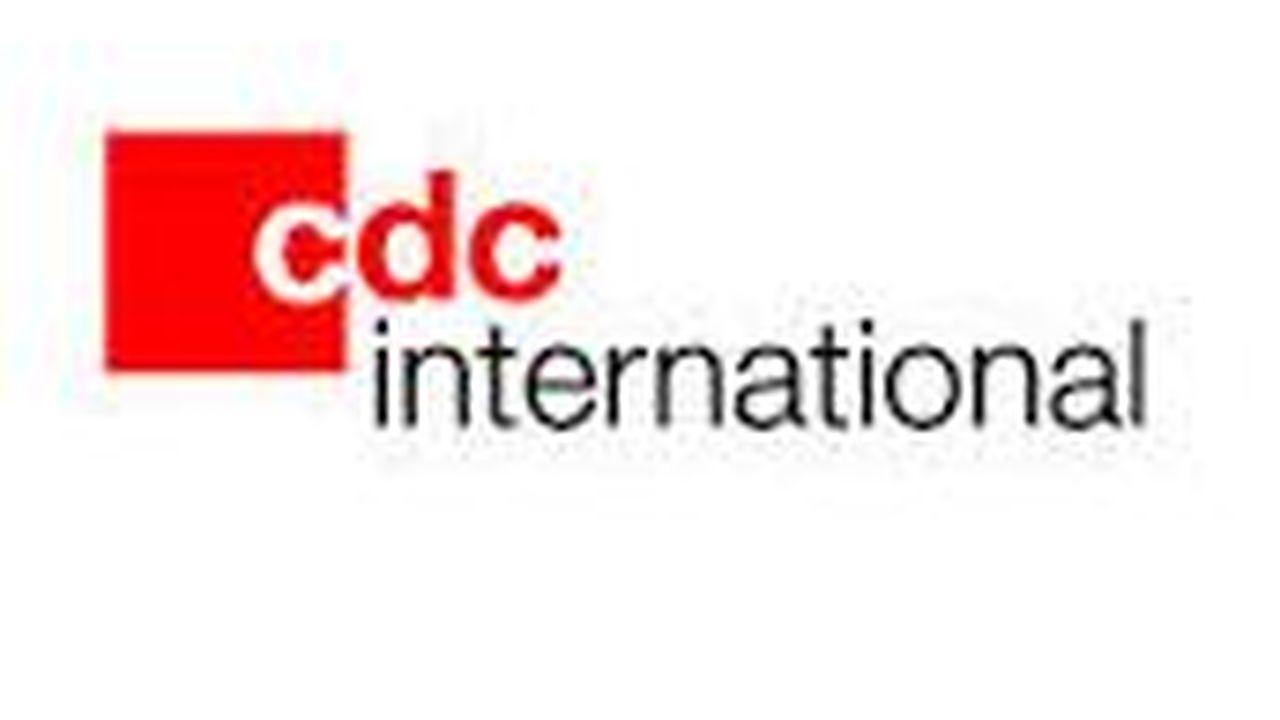 16595_1380629315_logo-cdc-international.JPG