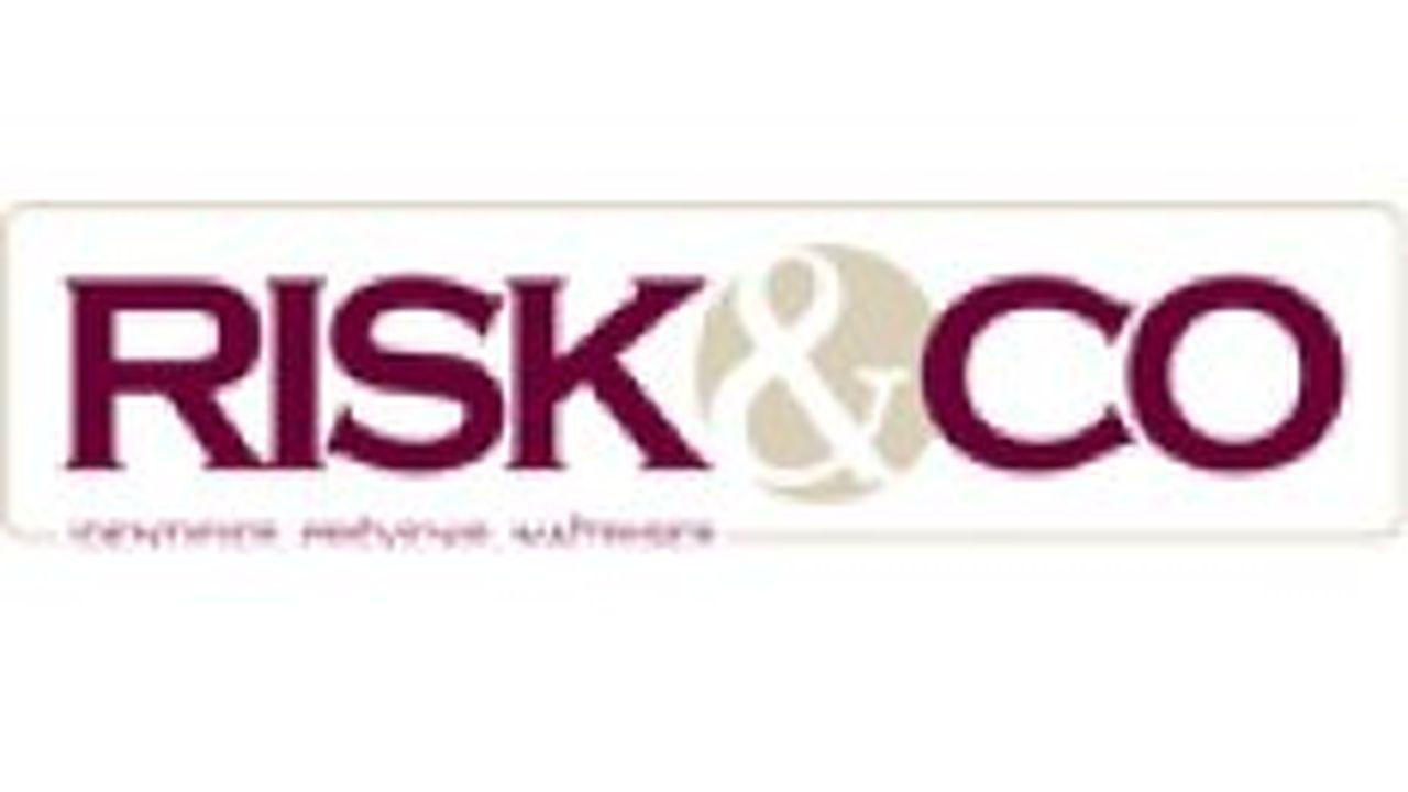 16573_1380537422_riskco.jpg