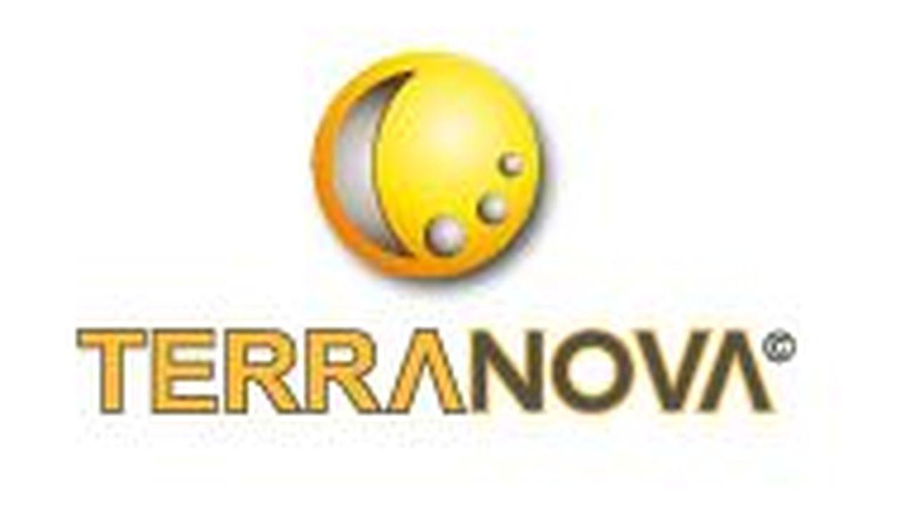 17936_1386256468_logo-terra-nova.JPG