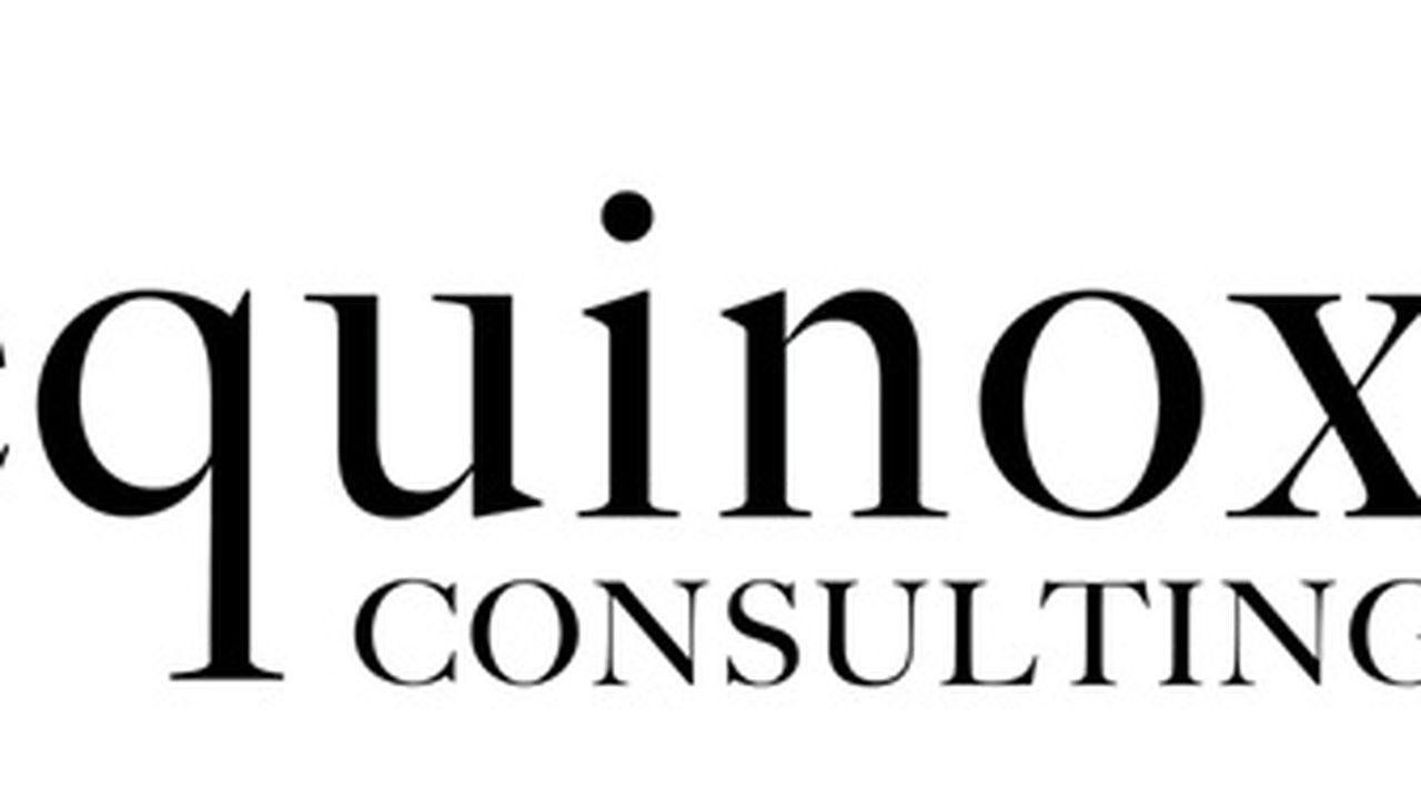 16631_1380731238_logo-equinox.jpg