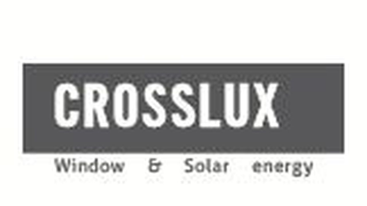 16738_1381156488_logo-crosslux.JPG