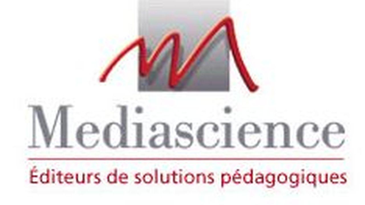 16271_1379414338_mediascience.JPG