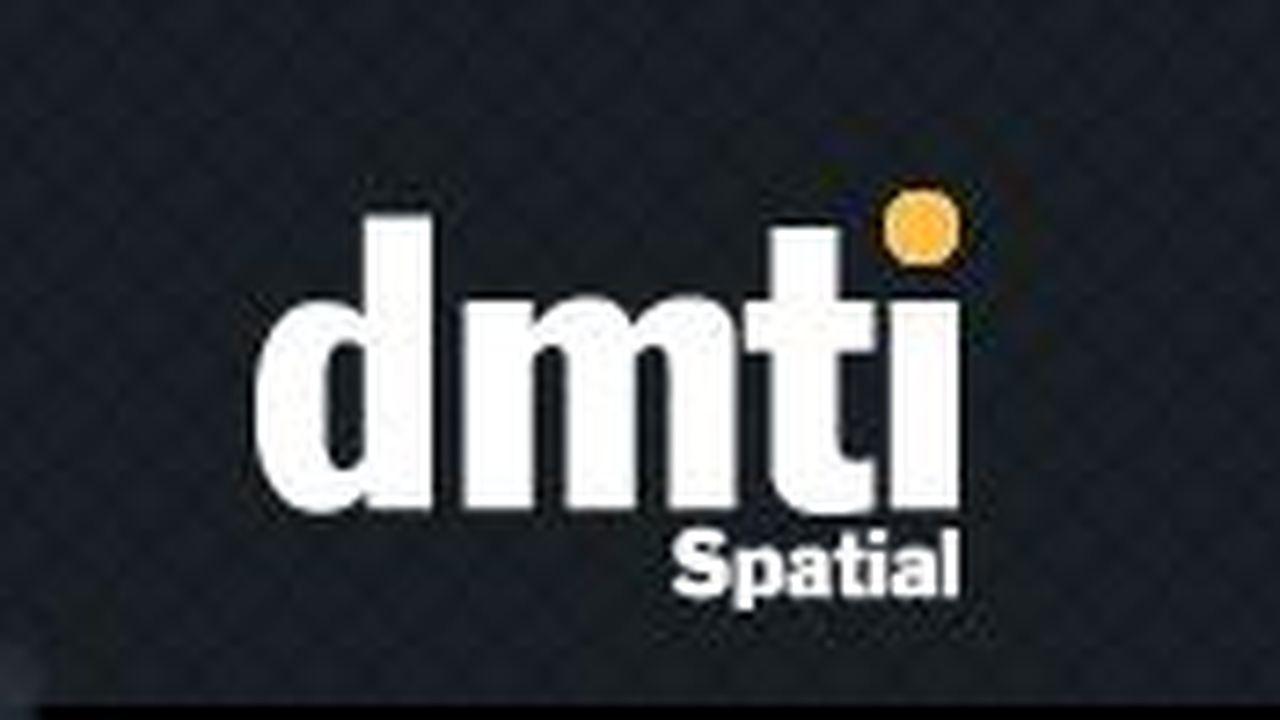 16951_1382101857_logo-dmti-spatial.JPG