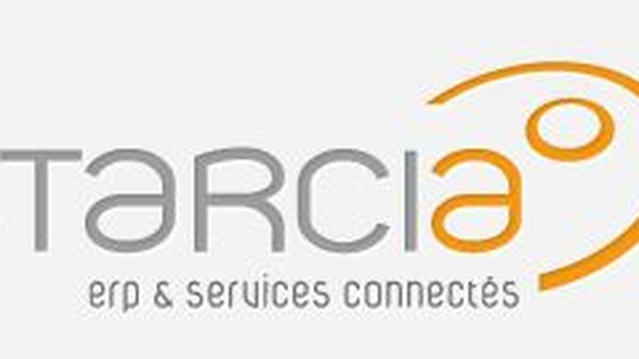 16874_1381763207_logo-autarcia.JPG