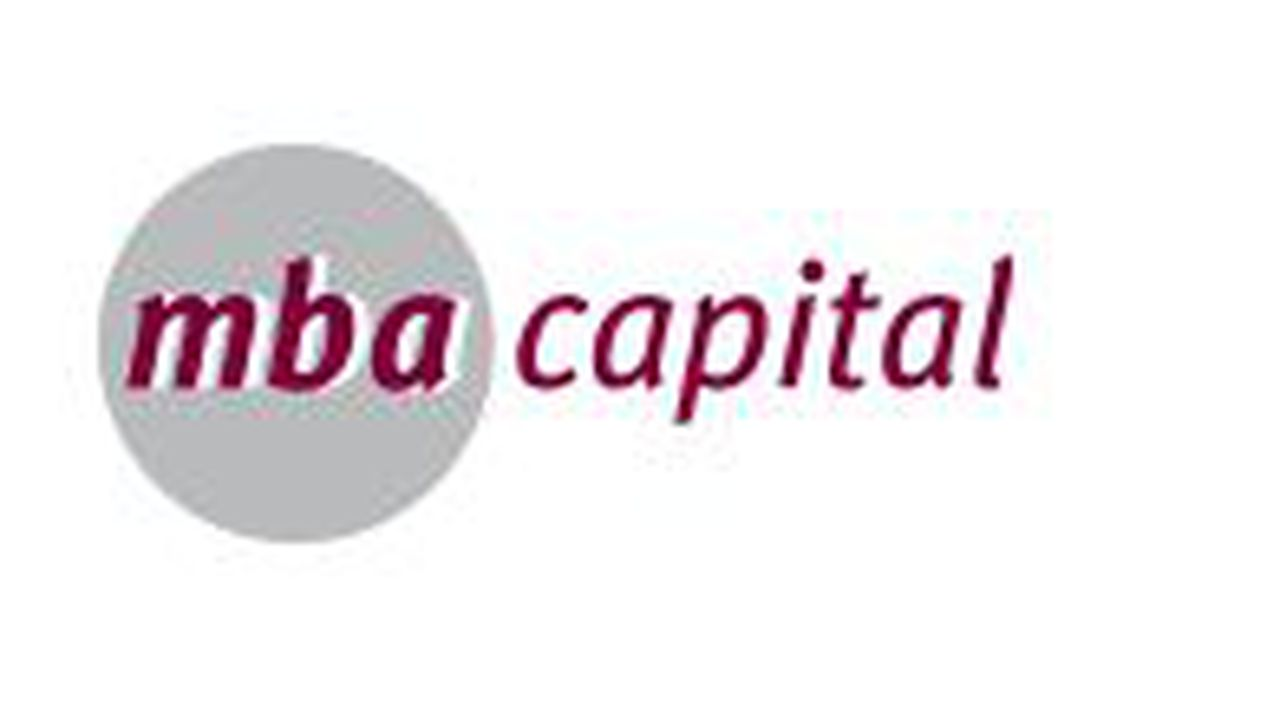 16876_1381769659_logo-mba-capital.JPG