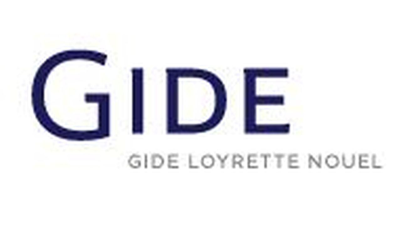 16882_1381834076_logo-gide.JPG