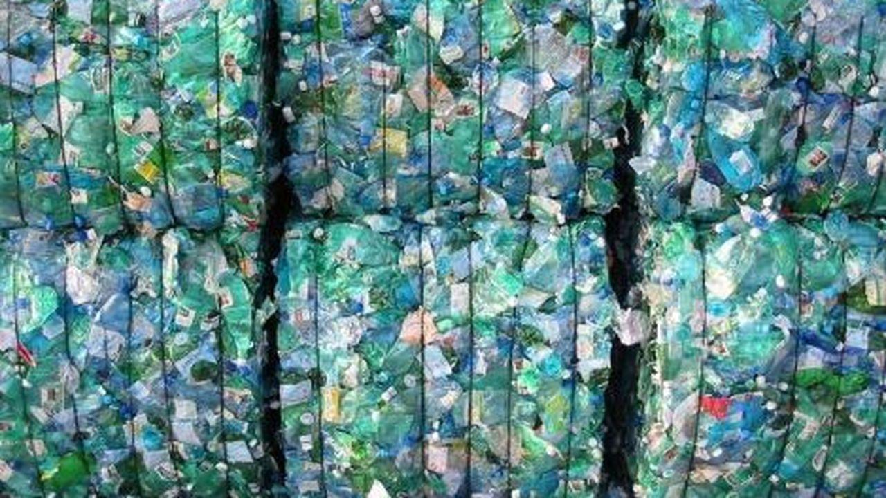 16913_1381919674_paprec-plastiques.JPG