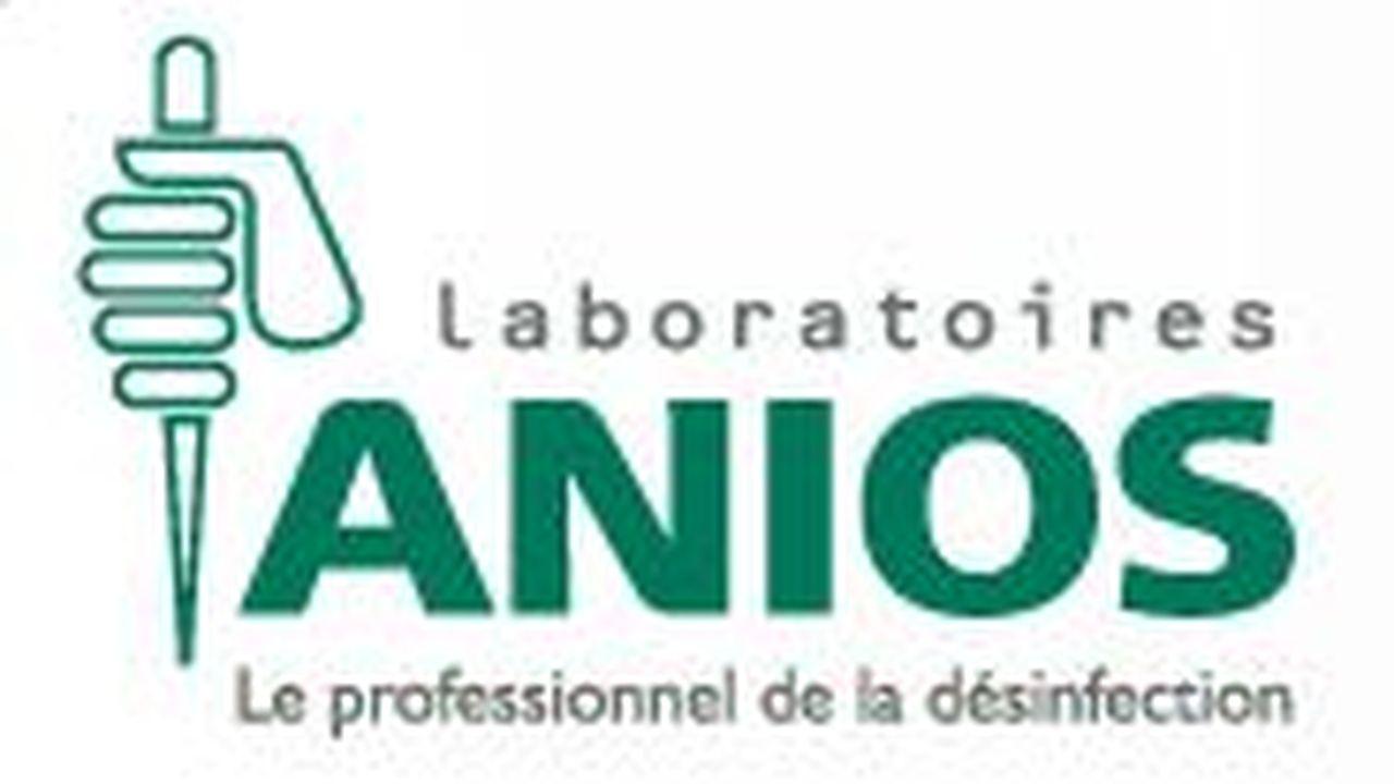 16776_1381328409_laboratoires-anios.JPG