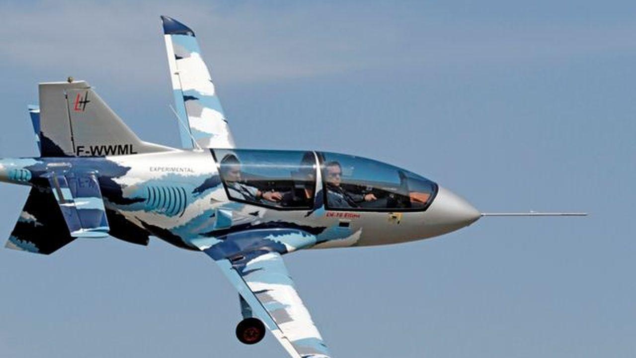 16965_1382111649_lh-aviation.JPG