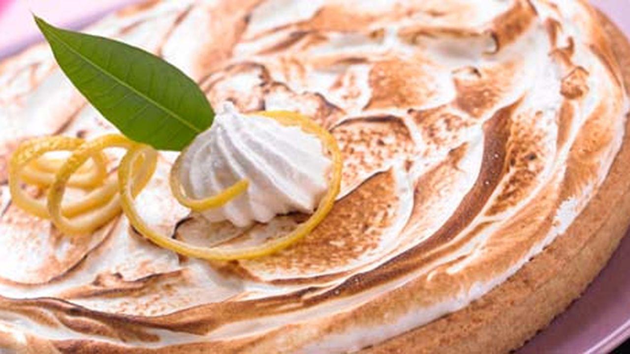 17025_1382427955_europeenne-des-desserts.jpg