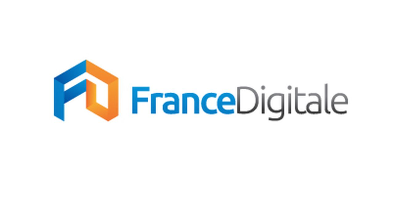 17051_1382515837_france-digitale-logo.jpg