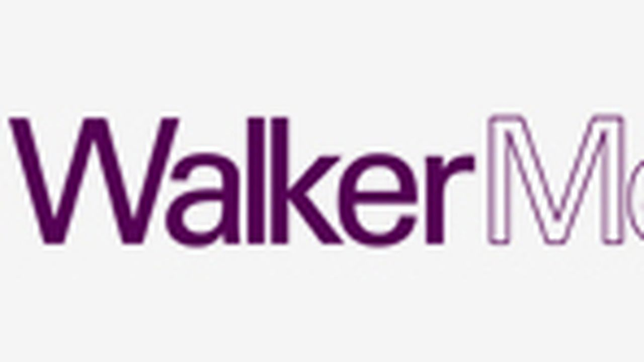 17799_1385645127_walkermedia-logo-grey.jpg