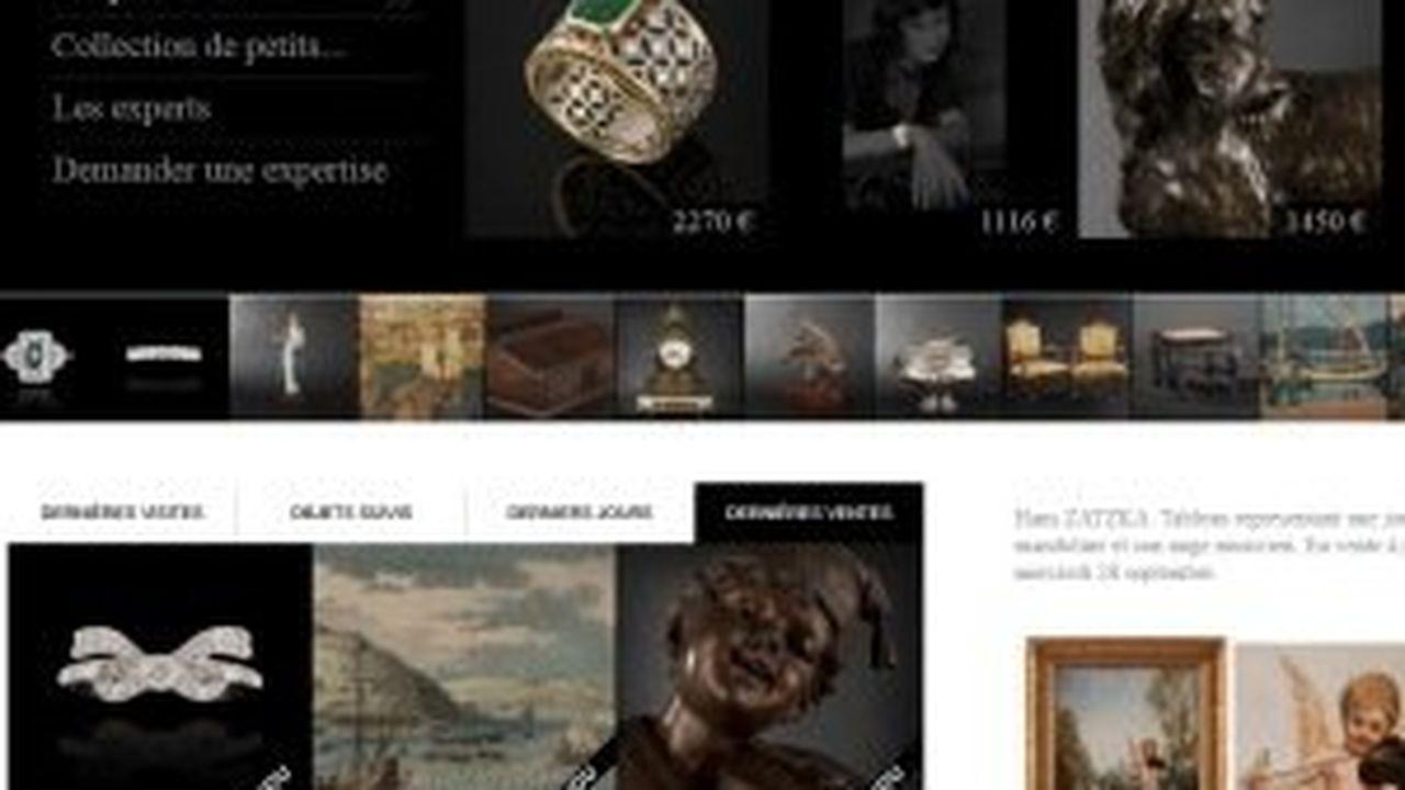 17072_1382606950_997368-expertissim-marketplace-d-objets-d-art.jpg