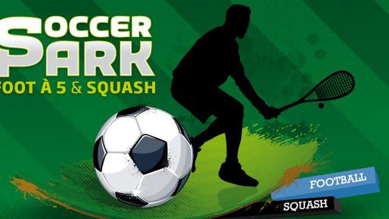 17092_1382687789_visuel-soccer-park.JPG