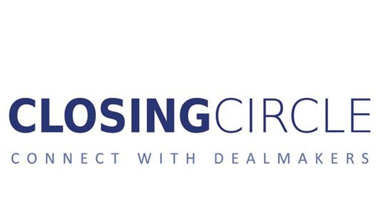 17153_1382973505_logo-closing-circle.JPG